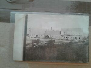 Quantity-One-1-Twitchell-amp-Chamberlain-corn-shop-company-factory-7-Maine