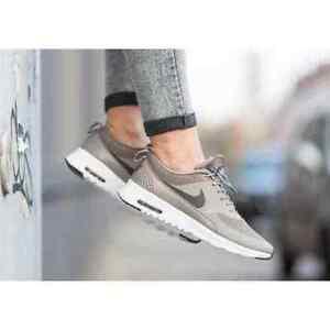 Nike Air Max Thea Iron