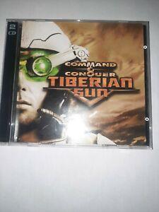 Command-amp-Conquer-Tiberian-Sun-PC-1999
