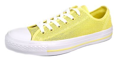 converse chuck taylor all star broaderie anglias ox