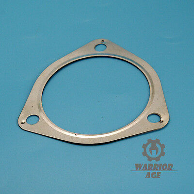 For VW Passat B5 Audi A4 A6 1H0 253 115 Exhaust Pipe Flange Gasket