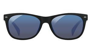 47b48498500 Image is loading EnChroma-Ellis-Outdoor-Glasses-Color-Blind-Glasses-Black