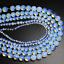 4-6-8-10mm-Lot-Bulk-Natural-Stone-Lava-Loose-Beads-DIY-Bracelet-Jewelry-Necklace thumbnail 46