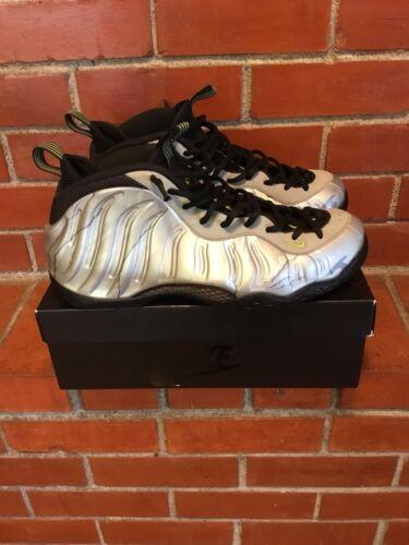 Nike Custom Foamposite 15 One Size x8vzPqg