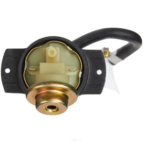 Electric Fuel Pump Spectra SP1358 fits 90-96 Nissan 300ZX