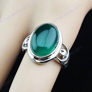 engagement wedding genuine vintage green emeralds jade. Black Bedroom Furniture Sets. Home Design Ideas