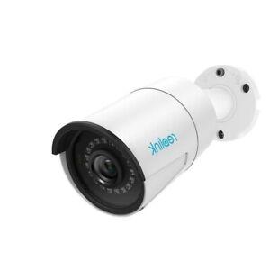 Reolink-5MP-HD-PoE-IP-Kamera-Outdoor-Audio-IR-Nachtsicht-Uberwachungskamera-410