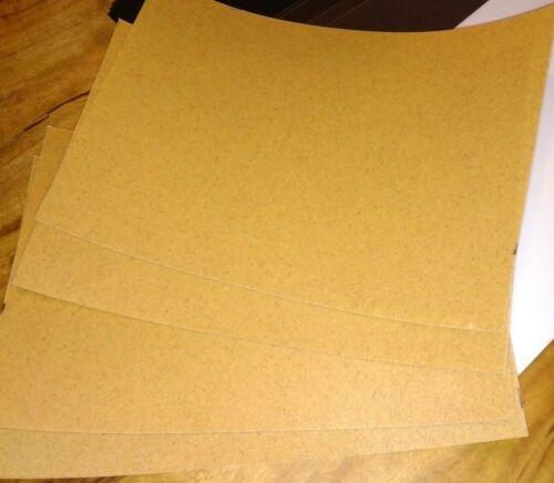 "Worbla Fine Art Sheet 36x25cm//10x14/"" Cosplay Costume Mask Armour Modelling"