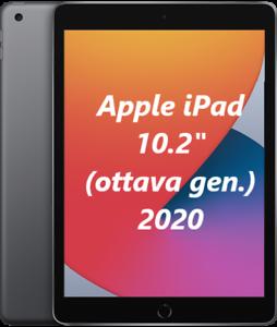 Apple-iPad-2020-128GB-Wi-Fi-10-2-034-MYLD2TY-A-NUOVO-ITALIA-Tablet-Space-Grey-8gen