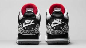 001 3 o Iii Og Jordan 11 Cement Air Retro 5 2018 Nike Tama Black 854262 Uwxq6nvT