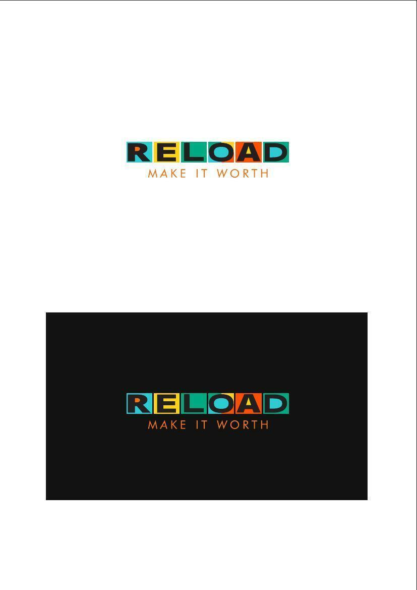 pressreload