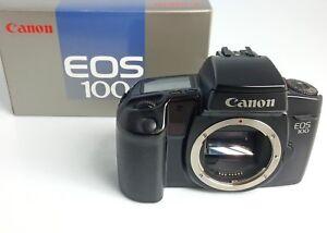 CANON-EOS-100