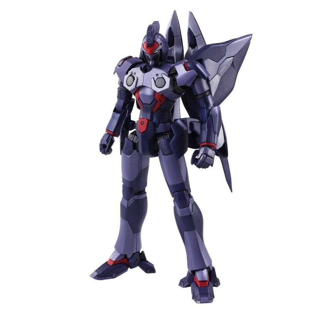 Square Enix Xenogears - BRING ARTS  Weltall Action Figure