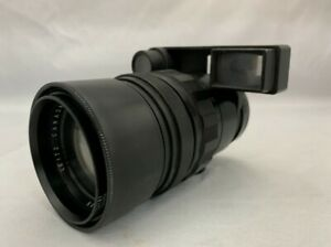 Leica-Elmarit-135mm-f-2-8-Camera-Lens-USED-LUMIX