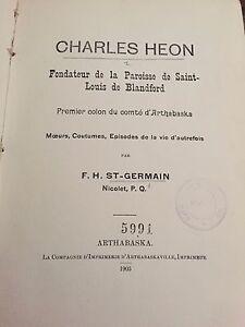 ST-GERMAIN-CHARLES-HEON-1905