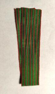 Coupe-de-ruban-de-la-Croix-de-Guerre-1914-1918-miniature