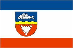 Fahne-Flagge-Preetz-90-x-150-cm