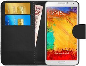 G-Shield-Etui-Coque-Housse-Portefeuille-PU-Cuir-Pour-Samsung-Galaxy-Note-3