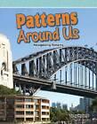 Patterns Around Us: Recognizing Patterns by Tony Hyland (Paperback / softback, 2008)