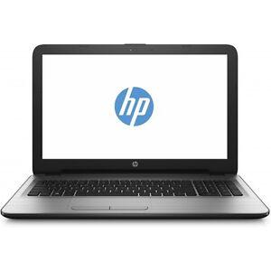 HP-250-G5-15-6-Intel-Core-i3-500GB-4GB-USB-3-0-HDMI-DVDRW-Windows-10-Laptop