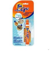 Tide To Go Instant Stain Remover 0.34 Oz (pack Of 3)