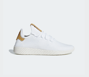 Vendita Scarpe Uomo Donne Adidas Originals Pharrell Williams