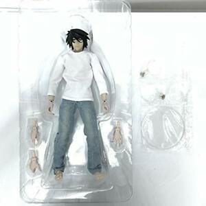 RAH-Real-Action-Heroes-Death-Note-L-1-6-Scale