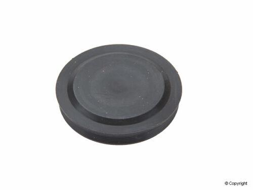 OE Supplier 99610421602 Engine Cylinder Head Plug