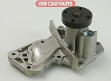 Original Oe Ford 1778516 7s7g8591a2c Water Pump For Sale