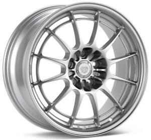 Enkei-NT03-M-18x9-5-27-5x114-3-Silver