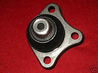 Traggelenk Lancia Delta Integrale Evo Ball joint Delta Evoluzione 82463956