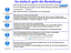 Eheringe-Verlobungsringe-Trauringe-Titan-mit-echtem-Blautopas-Ring-Gravur-TT601 Indexbild 3