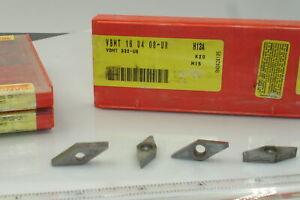 VBMT-332-UR-H13A-SANDVIK-AUTHENTIC-Carbide-Inserts-10pcs-1136
