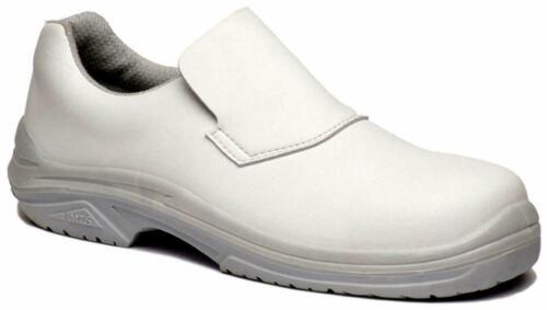 Eu Zapatos M Zapatos S2 35 15209 Luna seguridad unisex 2 seguridad de de Mts Uk white wFxpfw61qa