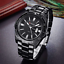 Curren-8110D-1-Black-Black-Stainless-Steel-Watch thumbnail 4