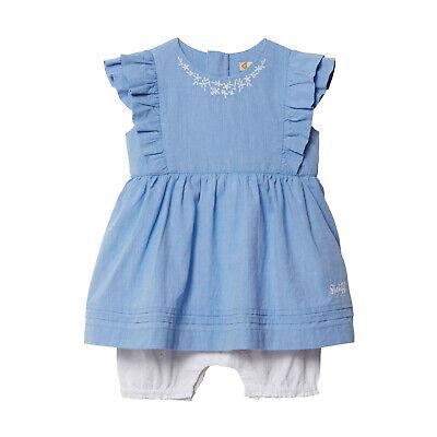 Steiff Baby-M/ädchen Shorts