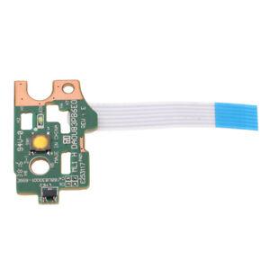 fuer-HP-Pavilion-14-N-15-N-Series-Power-Button-Board-Schalter-Kabel