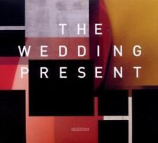 Wedding Present,the - Valentina - CD NEU