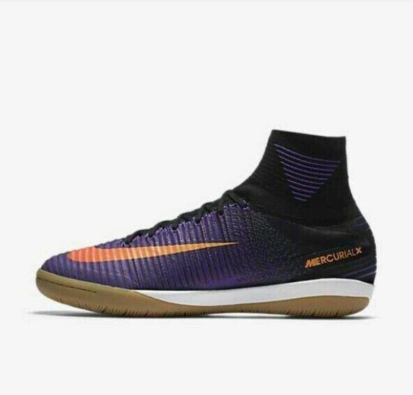 Nike Mercurialx Proximo II DF IC - 831976 085