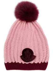 2019-Moncler-Knitted-Beanie-Hat-NEW-395
