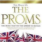 Magic of the Proms (2002)