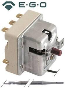 Ego-55-32579-040-Tr-3-polig-Sonda-4x120mm-3nc-355-C-20a