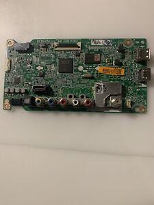 MAIN-BOARD-FOR-LG-50LF6000-UB-BUSYLJR-EBT63439836-EAX66242602-1-1