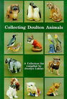 Collecting Doulton Animals by Jocelyn Lukins (Hardback, 1990)