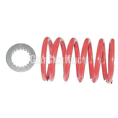 Yamaha High Torque Clutch Spring for G1, G2, G9, G14, G16, G19, G22 Golf Cart