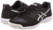 bc31f6da7 item 1 NEW ASICS DESTAQUE TF FF INDOOR Football Soccer Futsal Shoes  1111A004 Black EMS -NEW ASICS DESTAQUE TF FF INDOOR Football Soccer Futsal  Shoes ...