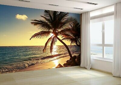 Sea Landscapes on Zakynthos Wallpaper Mural Photo 40583353 budget paper
