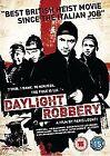 Daylight Robbery (DVD, 2008)