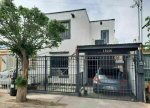 Casa Venta  Jardines De Satélite Juárez 1,350,000  Nayrui RMH