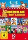 Kinderfilme die wir lieben (2014)